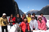 20121023 紐西蘭南島米佛峽灣國家公園:20.121023 米佛峽灣國家公園 (86).jpg