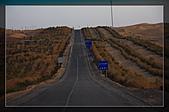 20081011  南彊大漠帕米爾/塔克拉瑪干大沙漠/輪台-塔中-民豐:6.塔克拉瑪干大沙漠 (83).jpg