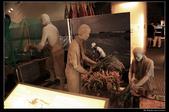 20110709 來去噶瑪蘭平原二日行之第一天:1.宜蘭蘭陽博物館 (21).jpg