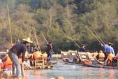 20160211    武夷山九曲溪:2.武夷山九曲溪竹排筏 (64).JPG