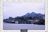 20021115水淹長江三峽最後行腳:5涪陵 (3).JPG