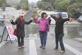 20121022 下雪了 瘋了 庫克山隱士蘆一群台灣客:13.121022庫克山隱士蘆 THE HERMITAGE AORAKI MOUNT COOK (52).jpg