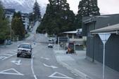 20121023 紐西蘭南島第一大湖—第阿納湖小鎮:皇后鎮