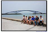 20100917徒步遊馬公/隘門金沙灘:6.澎湖 馬公觀音亭 (23).jpg