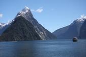 20121023 紐西蘭南島米佛峽灣國家公園:20.121023 米佛峽灣國家公園 (19).jpg