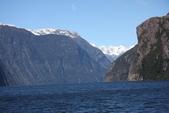 20121023 紐西蘭南島米佛峽灣國家公園:20.121023 米佛峽灣國家公園 (58).jpg