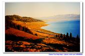 19990729 新疆北疆行13天:17.賽里木湖 (28).jpg