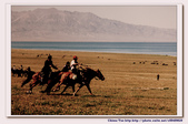 19990729 新疆北疆行13天:17.賽里木湖 (6).jpg
