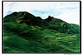19951025 臺灣最高的地平線─能高安東軍縱走五天:能高安東軍縱走 016.jpg