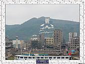 20021115水淹長江三峽最後行腳:6豐都鬼城 (5).JPG