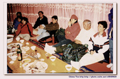 19990729 新疆北疆行13天:17.賽里木湖 (34).jpg