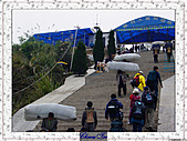 20021115水淹長江三峽最後行腳:171秭歸縣碼頭 (3).JPG