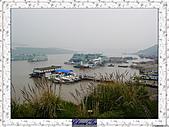 20021115水淹長江三峽最後行腳:171秭歸縣碼頭 (4).JPG