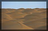 20081011  南彊大漠帕米爾/塔克拉瑪干大沙漠/輪台-塔中-民豐:6.塔克拉瑪干大沙漠 (8).jpg