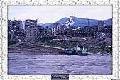 20021115水淹長江三峽最後行腳:6豐都鬼城 (6).JPG