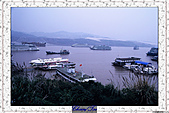 20021115水淹長江三峽最後行腳:176秭歸縣碼頭 (1).JPG