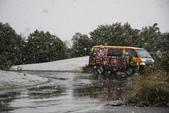 20121022 下雪了 瘋了 庫克山隱士蘆一群台灣客:13.121022庫克山隱士蘆 THE HERMITAGE AORAKI MOUNT COOK (99).jpg