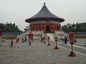 20070926  北京-世界文化遺產天壇:30 北京天壇皇芎宇20070926 (6).jpg