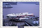 20021115水淹長江三峽最後行腳:176秭歸縣碼頭 (2).JPG