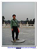 20070926  北京-世界文化遺產天壇:29 北京天壇圓丘20070926 (7).jpg
