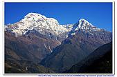 20091029  尼泊爾 安娜普娜山脈健行第二天:29尼泊爾 波拉卡安娜普娜山脈健行2 (84).jpg