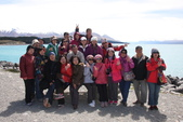 20121021 庫克山國家公園Lake Pukaiki 普卡基湖:10.121021 庫克山國家公園區湖泊 (33).jpg