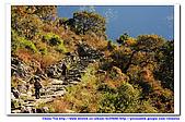 20091030  尼泊爾 安娜普娜山脈健行第三天:30尼泊爾 波拉卡安娜普娜山脈健行3 (123).jpg