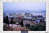 20021115水淹長江三峽最後行腳:176秭歸縣碼頭.JPG