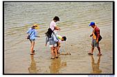 20100917徒步遊馬公/隘門金沙灘:6.澎湖 馬公觀音亭 (12).jpg