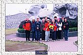 20021115水淹長江三峽最後行腳:罎子嶺 (4).JPG