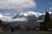 20121023 紐西蘭南島第一大湖—第阿納湖小鎮:18.121023 南島第一大湖—第阿納湖小鎮 (15).jpg