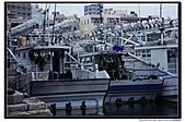 20100919馬公跨海大橋PK凡那比颱風:29.澎湖 馬公市區晨遊景區 (2).jpg