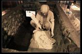 20110709 來去噶瑪蘭平原二日行之第一天:1.宜蘭蘭陽博物館 (24).jpg