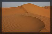 20081011  南彊大漠帕米爾/塔克拉瑪干大沙漠/輪台-塔中-民豐:6.塔克拉瑪干大沙漠 (32).jpg