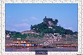 20021115水淹長江三峽最後行腳:17忠縣石寶寨.JPG