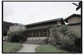 20110702  采金聚落-金瓜石:金瓜石太子賓館 033.jpg