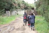 20121025  艾須柏頓kiwi 農家體驗:30.121025 艾須柏頓kiwi 農家體驗 (11).jpg