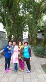 20170201     三峽走春:IMAG5585.jpg
