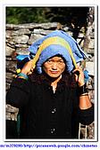 20091030  尼泊爾 安娜普娜山脈健行第三天:30尼泊爾 波拉卡安娜普娜山脈健行3 (84).jpg