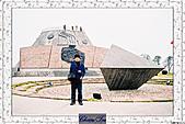 20021115水淹長江三峽最後行腳:18罎子嶺 (6).JPG