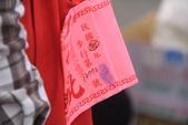 20160320    白沙屯媽祖徒步進北港朝天宮:媽祖徒步到北港 (13).JPG
