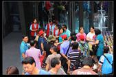 20110709 來去噶瑪蘭平原二日行之第一天:1.宜蘭蘭陽博物館 (6).jpg