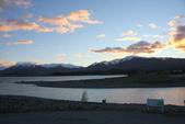 20121021 第四天 第卡波冰河湖日出:9.121021第卡波冰河湖 LAKE TEKAPO早晨 (26).jpg