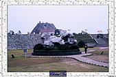 20021115水淹長江三峽最後行腳:罎子嶺.JPG