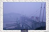 20021115水淹長江三峽最後行腳:192三峽大霸工程 (2).JPG