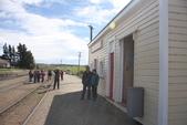 20121024 普凱蘭基火車站~泰雅里峽谷鐵道之旅 TAIERI GORGE RAI~但尼丁火車站:24.10121024 普凱蘭基火車站峽谷鐵道但尼丁火車站 (160).JPG