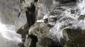 20190105    新北市阿里磅瀑布:IMAG6073.jpg