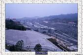 20021115水淹長江三峽最後行腳:194三峽大霸工程.JPG