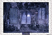 20021115水淹長江三峽最後行腳:196宜昌縣三仙洞 (2).JPG
