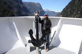 20121023 紐西蘭南島米佛峽灣國家公園:20.121023 米佛峽灣國家公園 (48).jpg